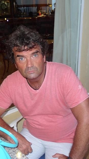 Jean-Claude HEYMANS